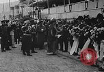Image of Sevastopol Sebastopol Russia, 1914, second 10 stock footage video 65675072425