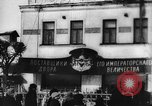 Image of October Revolution of Russian Revolution Russia, 1917, second 11 stock footage video 65675072430