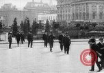 Image of Provisional Government Petrograd Russia, 1917, second 4 stock footage video 65675072432