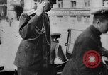 Image of Provisional Government Petrograd Russia, 1917, second 6 stock footage video 65675072432