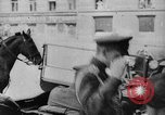 Image of Provisional Government Petrograd Russia, 1917, second 7 stock footage video 65675072432