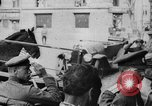 Image of Provisional Government Petrograd Russia, 1917, second 8 stock footage video 65675072432