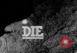 Image of Dieppe Raid France, 1942, second 11 stock footage video 65675072445