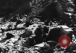 Image of Dieppe Raid France, 1942, second 1 stock footage video 65675072446