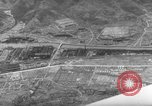 Image of terraced land Hiroshima Japan, 1946, second 3 stock footage video 65675072453