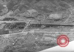 Image of terraced land Hiroshima Japan, 1946, second 4 stock footage video 65675072453