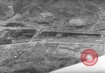 Image of terraced land Hiroshima Japan, 1946, second 6 stock footage video 65675072453