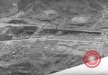 Image of terraced land Hiroshima Japan, 1946, second 8 stock footage video 65675072453