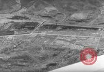 Image of terraced land Hiroshima Japan, 1946, second 9 stock footage video 65675072453