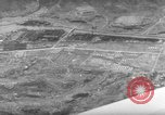 Image of terraced land Hiroshima Japan, 1946, second 10 stock footage video 65675072453
