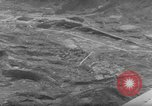 Image of terraced land Hiroshima Japan, 1946, second 12 stock footage video 65675072453