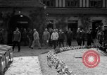 Image of Potsdam Conference Potsdam Germany, 1945, second 7 stock footage video 65675072454