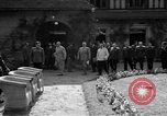 Image of Potsdam Conference Potsdam Germany, 1945, second 8 stock footage video 65675072454