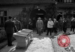 Image of Potsdam Conference Potsdam Germany, 1945, second 11 stock footage video 65675072454