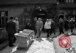 Image of Potsdam Conference Potsdam Germany, 1945, second 12 stock footage video 65675072454
