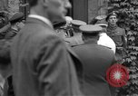 Image of Potsdam Conference Potsdam Germany, 1945, second 3 stock footage video 65675072456