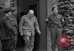 Image of Potsdam Conference Potsdam Germany, 1945, second 12 stock footage video 65675072456
