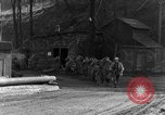 Image of 334th Infantry Regiment Germany, 1945, second 6 stock footage video 65675072466