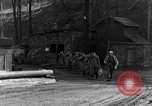 Image of 334th Infantry Regiment Germany, 1945, second 7 stock footage video 65675072466