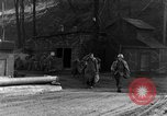 Image of 334th Infantry Regiment Germany, 1945, second 9 stock footage video 65675072466