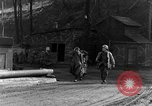 Image of 334th Infantry Regiment Germany, 1945, second 10 stock footage video 65675072466