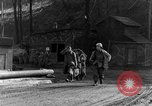Image of 334th Infantry Regiment Germany, 1945, second 11 stock footage video 65675072466