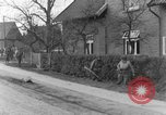 Image of 334th Infantry Regiment searching for snipers in Germany Germany, 1945, second 3 stock footage video 65675072469