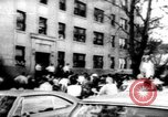 Image of Race riots in Boston Boston Massachusetts USA, 1967, second 4 stock footage video 65675072478