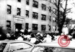 Image of Race riots in Boston Boston Massachusetts USA, 1967, second 5 stock footage video 65675072478