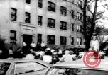 Image of Race riots in Boston Boston Massachusetts USA, 1967, second 6 stock footage video 65675072478