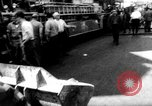 Image of Race riots in Boston Boston Massachusetts USA, 1967, second 7 stock footage video 65675072478