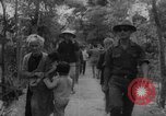 Image of refugees evacuated Vietnam, 1967, second 3 stock footage video 65675072479