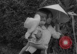 Image of refugees evacuated Vietnam, 1967, second 8 stock footage video 65675072479