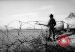 Image of free Chinese troops Quemoy China, 1967, second 7 stock footage video 65675072480