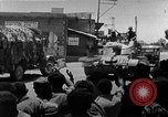 Image of French Armor and Artillery Algeria, 1954, second 6 stock footage video 65675072494