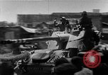 Image of French Armor and Artillery Algeria, 1954, second 8 stock footage video 65675072494