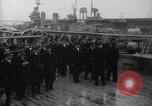 Image of USS Philadelphia Philadelphia Pennsylvania USA, 1951, second 8 stock footage video 65675072496