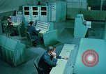 Image of Command Guidance system United States USA, 1962, second 3 stock footage video 65675072501