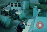 Image of Command Guidance system United States USA, 1962, second 5 stock footage video 65675072501
