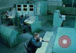 Image of Command Guidance system United States USA, 1962, second 6 stock footage video 65675072501