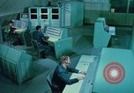 Image of Command Guidance system United States USA, 1962, second 11 stock footage video 65675072501