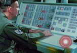 Image of Command Guidance system United States USA, 1962, second 12 stock footage video 65675072501