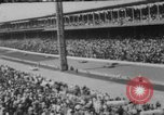 Image of Indianapolis 500 Indianapolis Indiana USA, 1967, second 8 stock footage video 65675072508