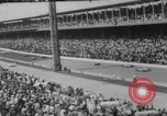 Image of Indianapolis 500 Indianapolis Indiana USA, 1967, second 9 stock footage video 65675072508
