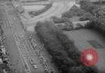 Image of Lions Clubs International parade Chicago Illinois USA, 1958, second 7 stock footage video 65675072516