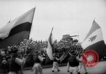 Image of Lions Clubs International parade Chicago Illinois USA, 1958, second 10 stock footage video 65675072516