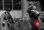 Image of Alfred M Landon Topeka Kansas USA, 1936, second 8 stock footage video 65675072518