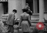 Image of Alfred M Landon Topeka Kansas USA, 1936, second 11 stock footage video 65675072518