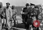 Image of Bishop John Andrew Gregg Port Moresby Papua New Guinea, 1943, second 10 stock footage video 65675072538