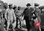 Image of Bishop John Andrew Gregg Port Moresby Papua New Guinea, 1943, second 11 stock footage video 65675072538